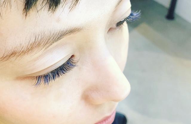 eyelash image1